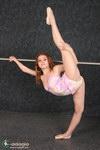 extreme flexability