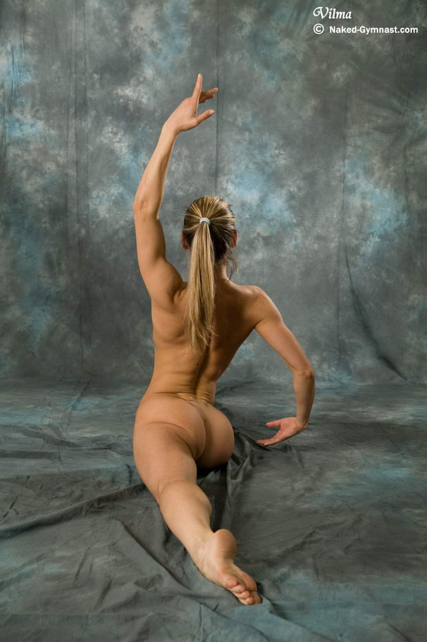 flexible sex photo