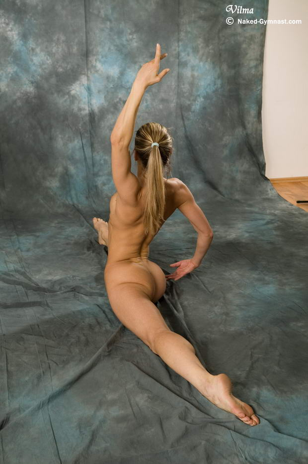 flexible ballet dancers fucking videos