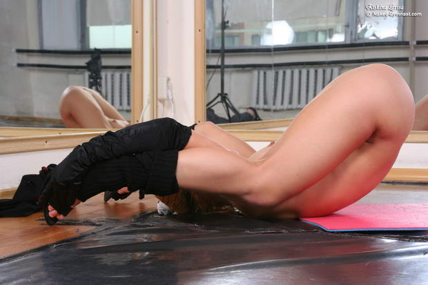 flexible sex fucksites