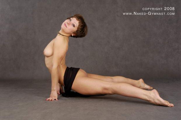 nude porn ballet dancers