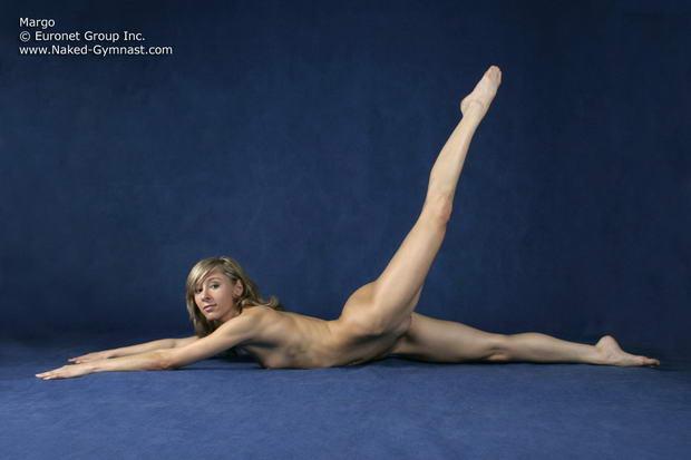 flexible sex porn