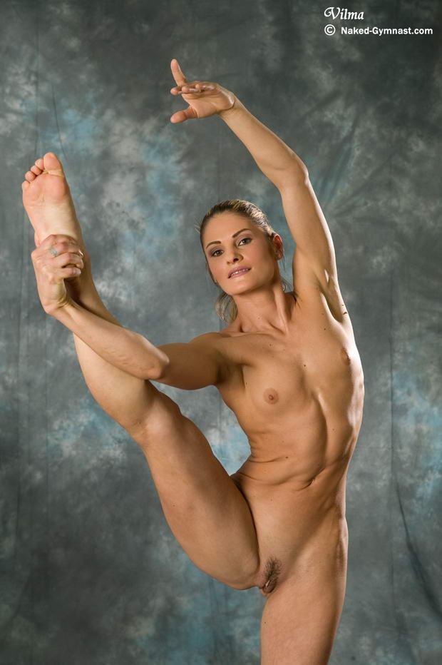 body flexmania video
